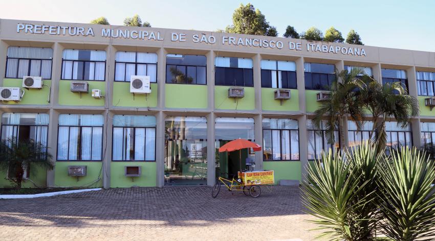 Prefeitura libera valor integral do enquadramento dos servidores do Magistério no pagamento de agosto