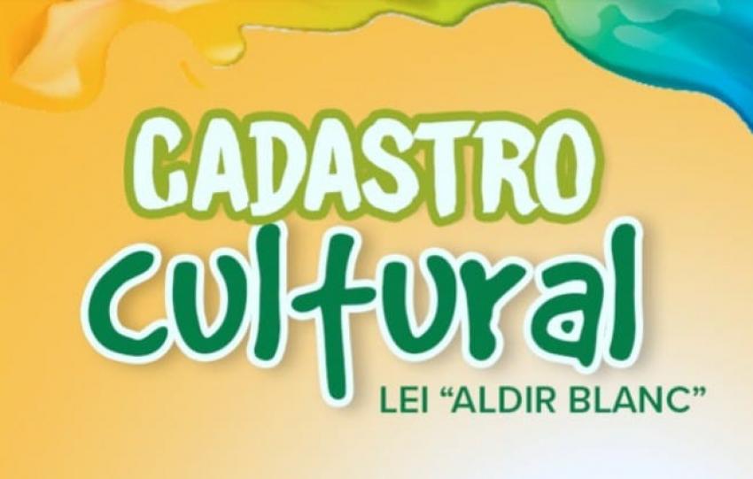 SFI promove neste sábado (18) 1º Encontro Municipal dos Fazedores de Cultura