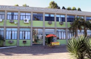 Lei Aldir Blanc: prefeitura publica edital que prevê incentivo de R$ 1.900 por artista