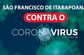 Boletim Coronavírus – 17-10-2021